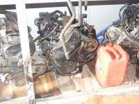 Motor 1 4 benzina  peugeot 6 din Peugeot  206 2002