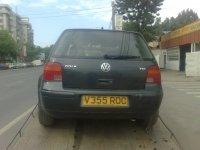 Motor 1 9 tdi cutie viteze automata trapa 4 usi 4 Volskwagen Golf 2000