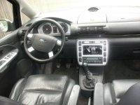 Motor 1 9tdi 0 0km climatronic piele full Ford Aerostar 2005