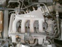 Motor fiat bravo se poate porni dezmembrari Fiat Bravo 1998