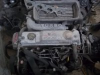 Motor ford mondeo 1 8 td Ford Mondeo 1997