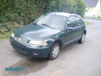 Dezmembrez Rover 0 Rover 200 1997