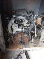 Motor nissan almera 2 2 td nissan almera din Nissan Almera 1999