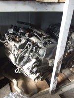 Motor opel vectra c 1 8 benzina  opel vectra c Opel Vectra 2003