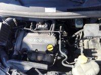 motor pentru Opel Corsa D an fab. 1.2 v tip Opel Corsa 2007