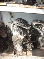Motor peugeot 6 1 9 d  peugeot 6 din Peugeot  206 2003