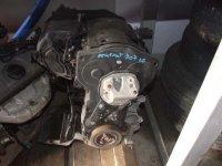 Motor peugeot 7 1 6 benzina  peugeot 7 Peugeot  307 2004