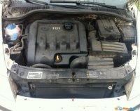 Motor skoda octavia 2 bjb 1 9 tdi 5 cp motorul Skoda Octavia 2007