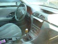 Motor turbo chiulasa pistoane bloc motor Renault Laguna 2002
