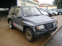 Motoras actionare stergatoare suzuki vitara 1 Suzuki Vitara 1994