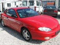Motoras stropitor parbriz hyundai coupe 1 6 Hyundai Coupe 1998