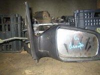Oglinda dreapta opel astra g din dezmembrari Opel Astra 2004