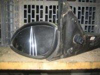 Oglinda stanga opel vectra b din dezmembrari Opel Vectra 2001