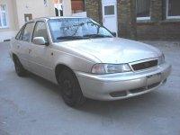 Oglinzi retrovizoare daewoo cielo 1 5 benzina Daewoo Cielo 2000