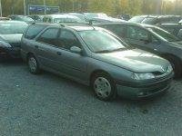 Oglinzi retrovizoare renault laguna 1 1 8 Renault Laguna 1996