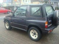 Oglinzi retrovizoare suzuki vitara 1 6 8v Suzuki Vitara 1994