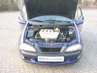 Piese ope  aune fata amures multe alte piese Opel Tigra 1996