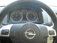 Dezmembrez opel astra 1 3 cdti break din  Opel Astra 2008