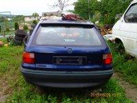 Dezmembrez opel astra f 1 6 an preturi Opel Astra 1994
