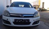 Dezmembrez opel astra h 1 3 cdti break din   Opel Astra 2007