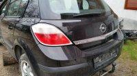 Dezmembrez OPEL Astra H 1.7 cdti hatchback din Opel Astra 2006