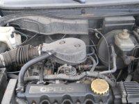 Piese opel astra motoare benzina si diesel Opel Astra 1995