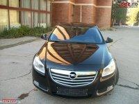 Opel insignia 2 0 diesel 0 cp 0 cp avem Opel Insignia 2010