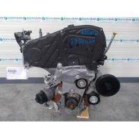 opel insignia vindem motor Opel Insignia 2013