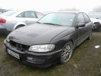 Dezmembrez opel omega b 2 0benzina Opel Omega 1997