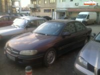 Dezmembrez opel omega b an fabr  motor 2 0 Opel Omega 1995