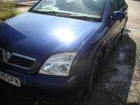 Dezmembrez cutie viteze opel vectra 2. 0 dti 0 Opel Vectra 2003