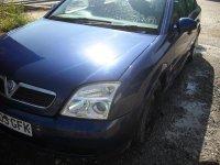 Dezmembrez opel vectra 2 2 dti piese caroserie Opel Vectra 2003