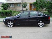 Dezmembrez opel vectra b Opel Vectra 2000