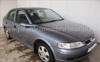 Dezmembrez opel vectra b 1 8 benzina vindem Opel Vectra 2001