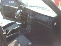 Dezmembrez opel vectra b motor 1 8 v an Opel Vectra 1998