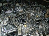 Orice an si piesa din dezmembrari sau noi cumpar Peugeot  Boxer 2000