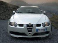 Orice piesa(cutii de viteze interioare Alfa Romeo 159 2000