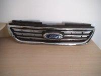 Piesa originala poza reala stare foarte buna Ford S-Max 2009