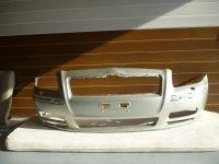 Piesa originala poza reala stare foarte buna Toyota Avensis 2006