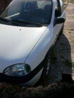 Dezmembram Opel corsa b Opel Corsa 2000