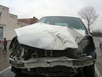 Dezmembram Renault CLIO Renault Clio 2002