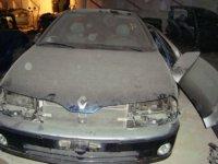 Parc Auto Racasdia dezmembreaza Renault Renault Laguna 1998