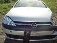 Parc Auto Racasdia dezmembreaza Opel Corsa C Opel Corsa 2000