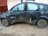 Dezmembram FORD FOCUS C-Max Ford Focus C-Max 2007
