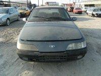 Parc dezmembrari auto ilfov asiguram piese de Daewoo Espero 1997