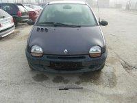 Parc dezmembrari auto ilfov asiguram piese de Renault Twingo 1997
