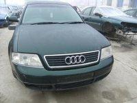 Parc dezmembrari auto ilfov asiguram piese de Audi A6 2000