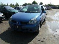 Parc dezmembrari auto ilov asiguram piese de Renault Clio 2004