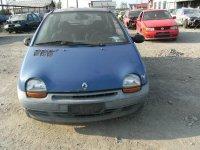Parc dezmembrari auto ilov asiguram piese de Renault Twingo 2000