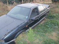 Dezmembrez passat 1 8 benzina an  preturi Volskwagen Passat 1993